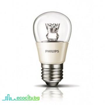 LED осветление (4)