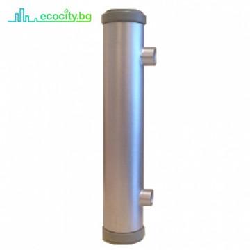 Heat Exchangers (4)
