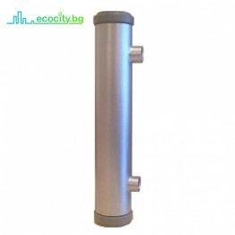 EC-024