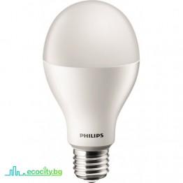 PHILIPS CorePro LEDBulb 13-75W E27
