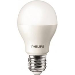 PHILIPS CorePro LEDBulb 8-48W E27
