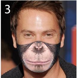 Men facemasks #3
