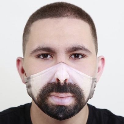 Men facemasks #11