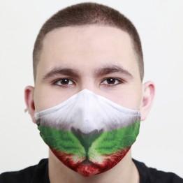 Men facemasks #12