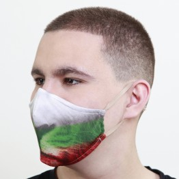 Men facemasks #12