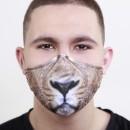 Men facemasks #13