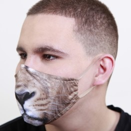 Men facemasks #13