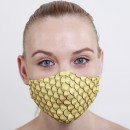 Women facemasks #2