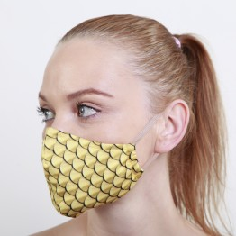 Women facemasks #2