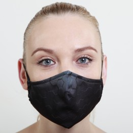 Women facemasks #4