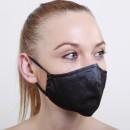 Women facemasks #4