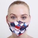 Women facemasks #5