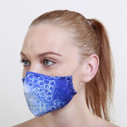 Women facemasks #9