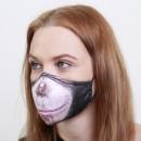 Women facemasks #3