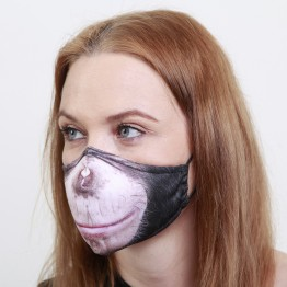 Women facemasks #3