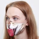 Women facemasks #6