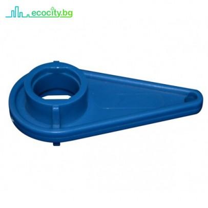 aerators key