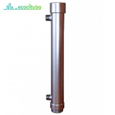 Heat Exchanger EC-021
