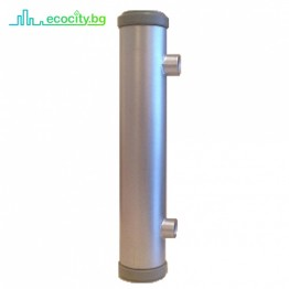 Heat Exchanger EC-005