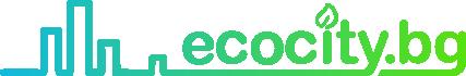 Ecocity.bg